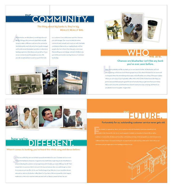 BHB Brochure